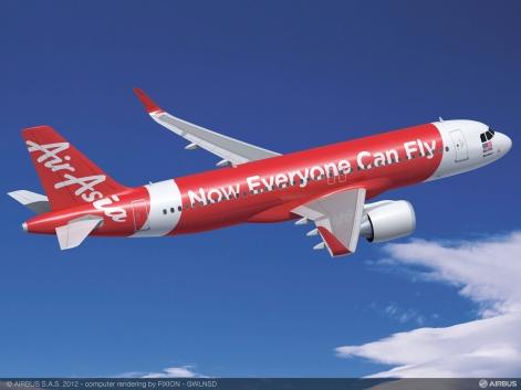 A320neo_Air_Asia_