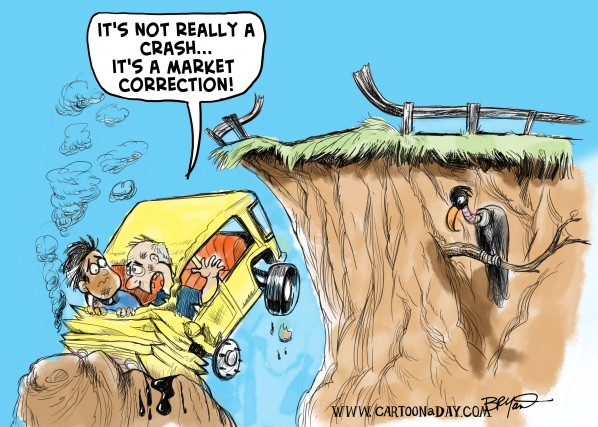 market-correction-cartoon-598x427