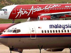 mas-and-air-asia
