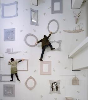 saupload_climbingwall