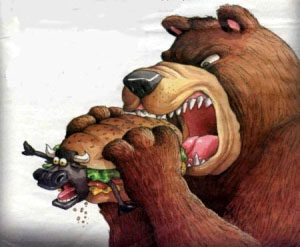 bear_beats_bull