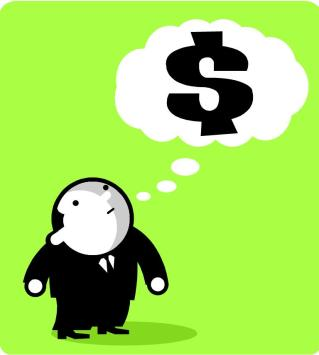 cartoon-money-pictures