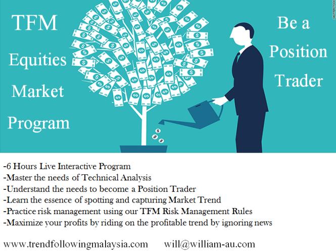 equity program