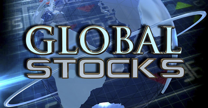 global_stocks-692x360