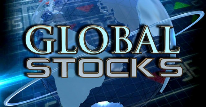 global_stocks-692x360