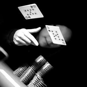 poker-fold-300