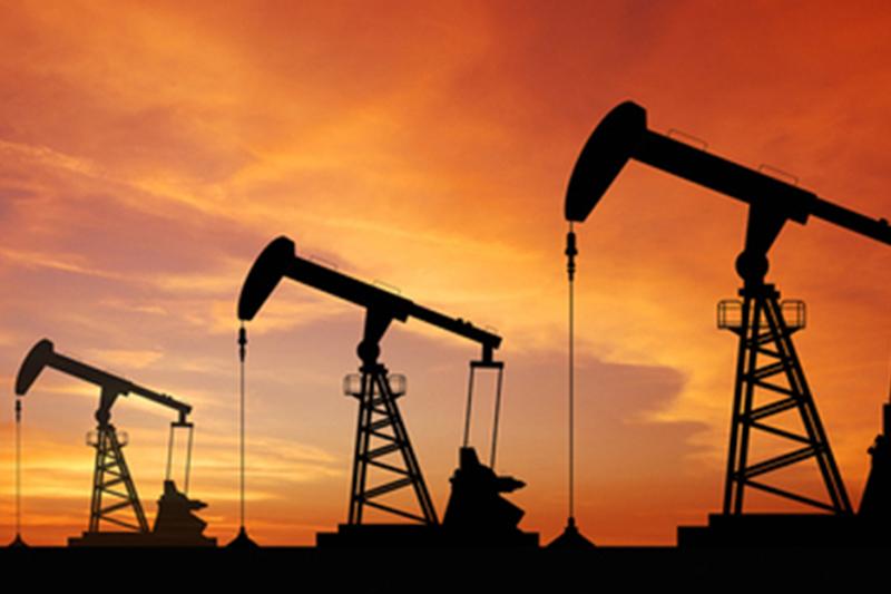 crude_oil_800x533_l_1411982810