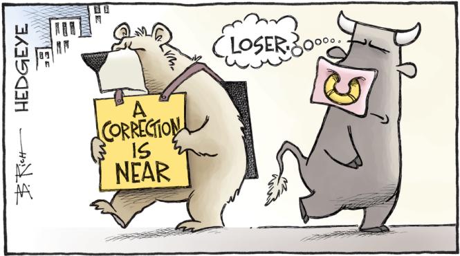 Correction_bear_cartoon_01.26.2017