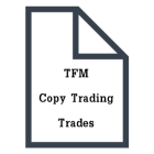 TFM Package logo