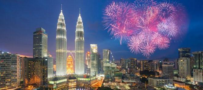malaysia_img