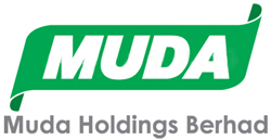 muda-holdings-berhad2