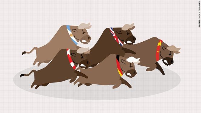 161123093403-stocks-bull-market-780x439