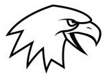 free-eagle-logo-vector