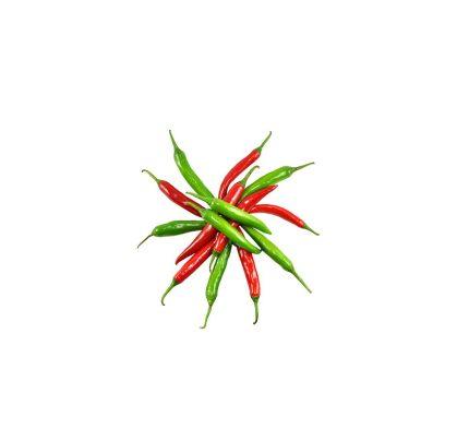 butterkicap-birds-eye-chilies-1024x960