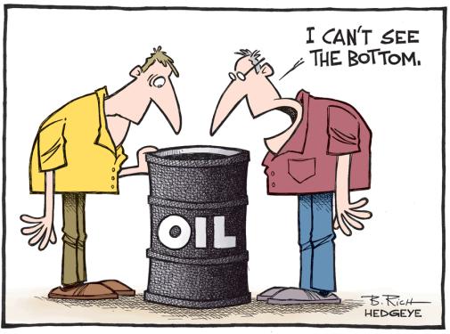 Oil_cartoon_08.18.2015