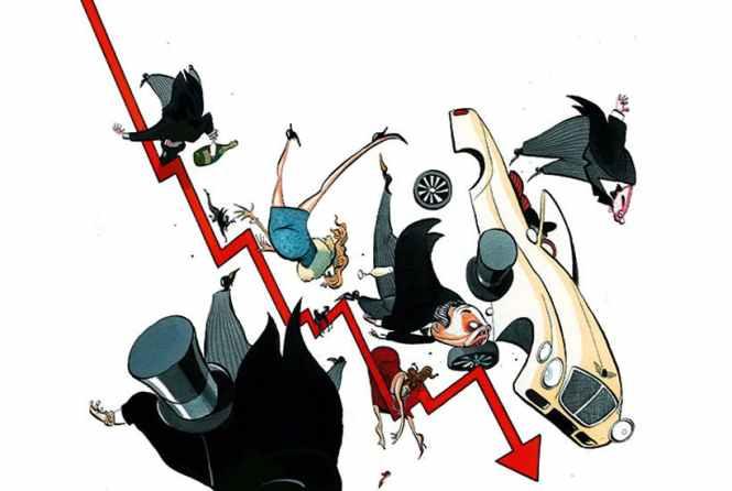 Bumby-stocksDB