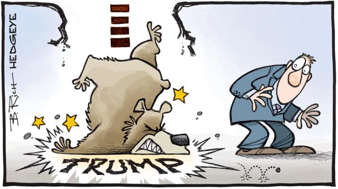 Trump_bear_12.20.2016