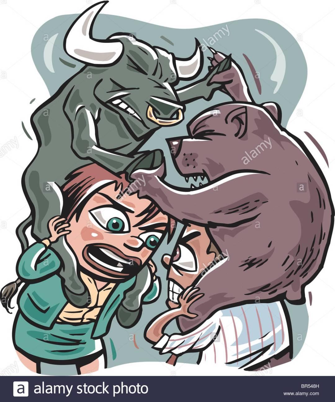 bull-vs-bear-BR548H