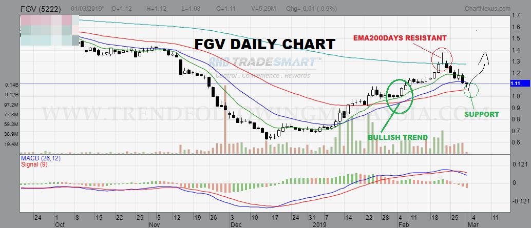 fgv daily live