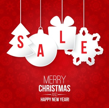 christmas-sale-vector-1707311